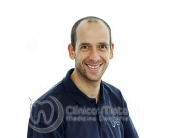 Dr João Aleixo